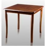Стол обеденный раскладной EVRO-Бари