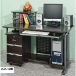 Cтол компьютерный АА-26