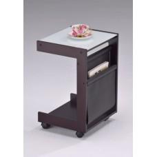 Приставной стол KRD-W-15