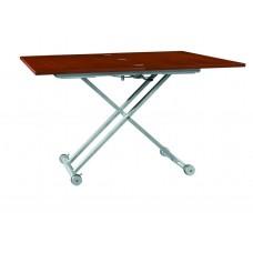 Обеденный стол-трансформер MT-B 2166