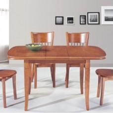 Обеденный стол раскладной DAO-ML/320