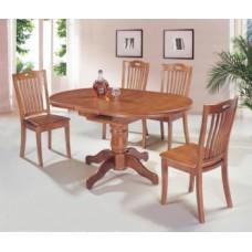 Обеденный стол раскладной DAO-ML/339