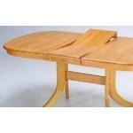 Стол деревянный раскладной MT-3667