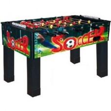 Игровой стол - футбол Magic